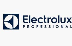 electrolux_m