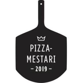 Pizzamestari 2019 valittu