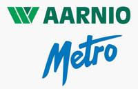 waarnio-metro