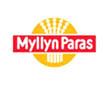 Myllynparas