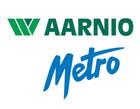 logo_waarnio-metro