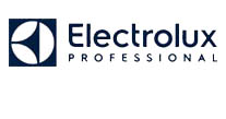 electrolux_e3