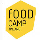 Foodcamp Finland