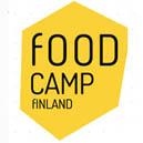logo_foodcampE1